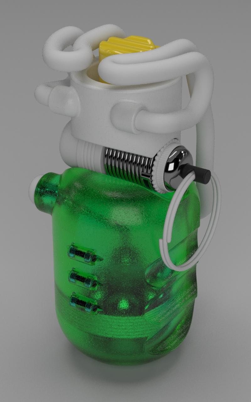 grenadegreen2